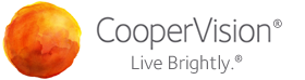 CooperVision® Logo