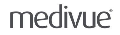 medivue_logo