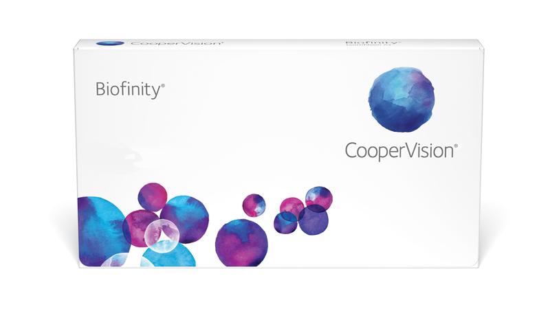 800x450_biofinitysphere