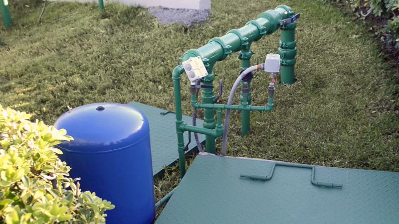 repurposing_rainwater.jpg