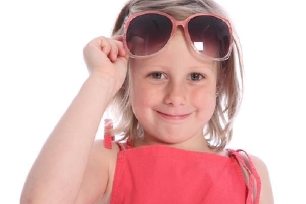 fashion-eyewear