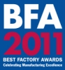 best_factory_awards_2011