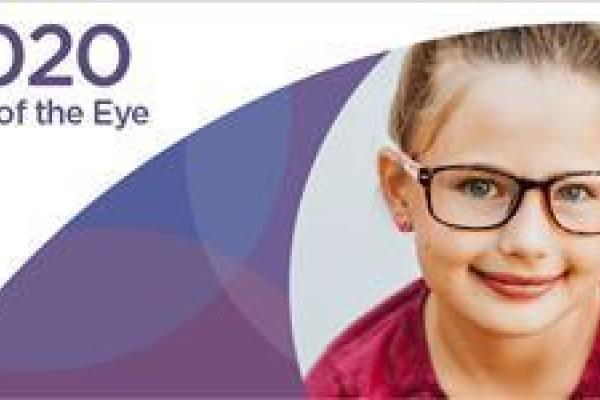 Dětský zrak
