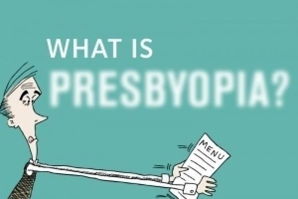 cv_blogs_presbyopia