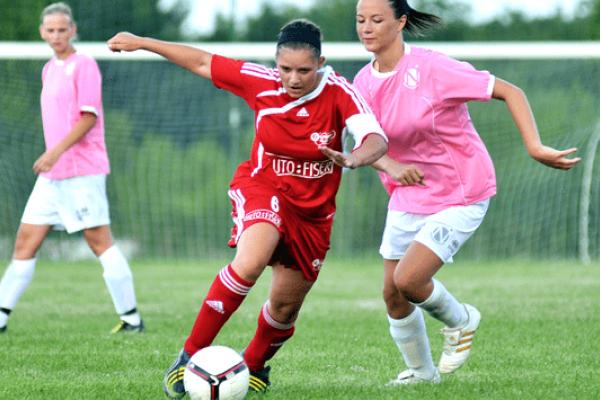 parents-girls-soccer-1200x630