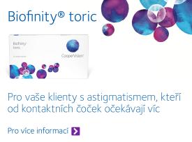 biofinity-toric-825x609