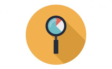 tc-inspect-icon