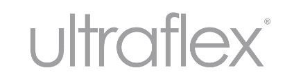ultraflex_logo